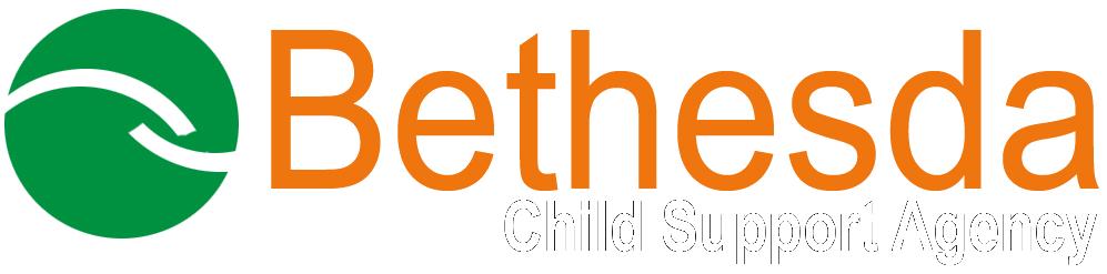 Bethesda Child Support Agency